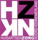 hznk_logo