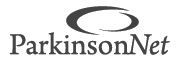 logo parkinsonet
