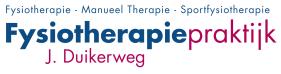 Fysiotherapie Heerhugowaard | Fysiopartner Duikerweg